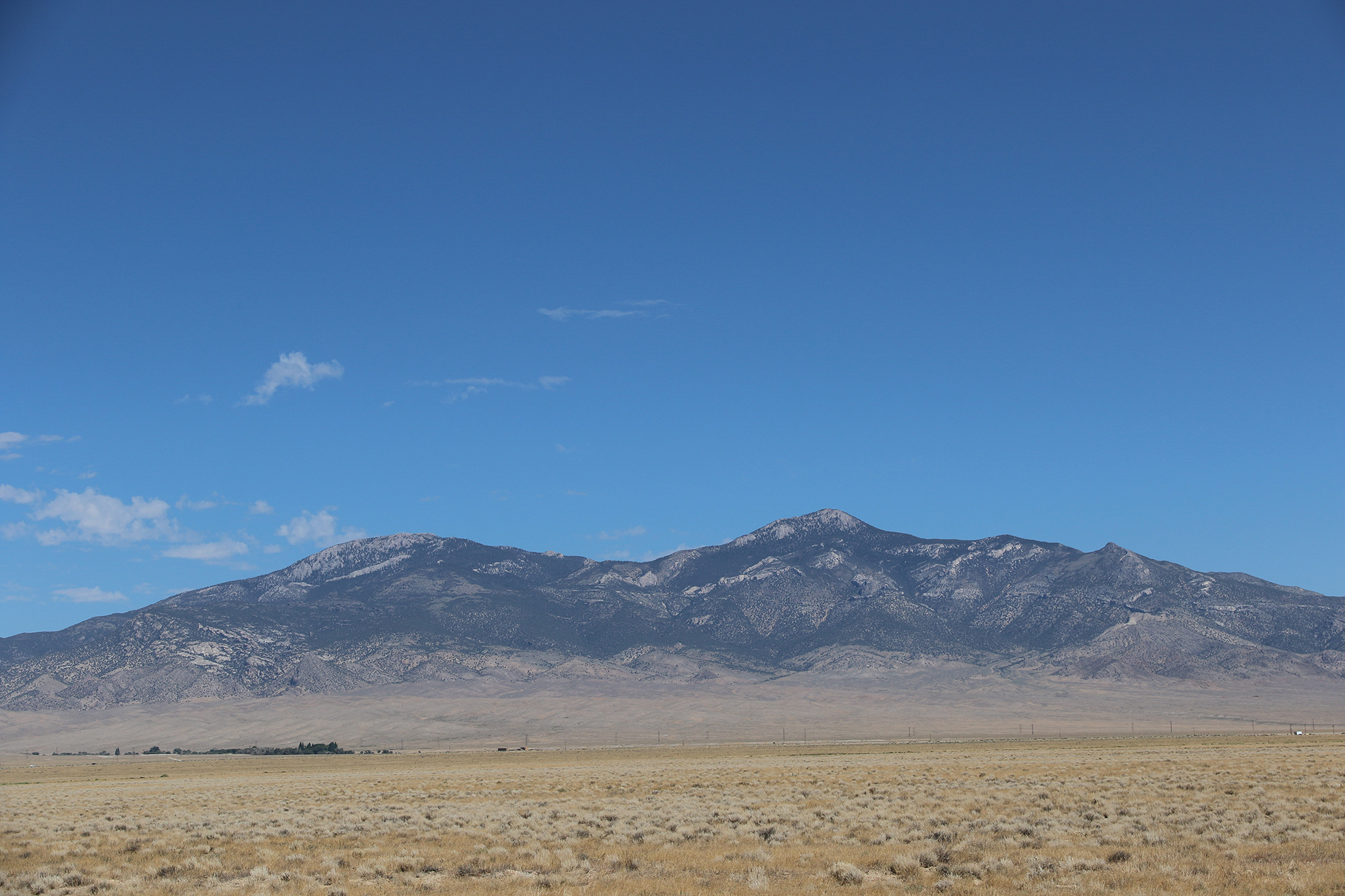 GreatBasin-561