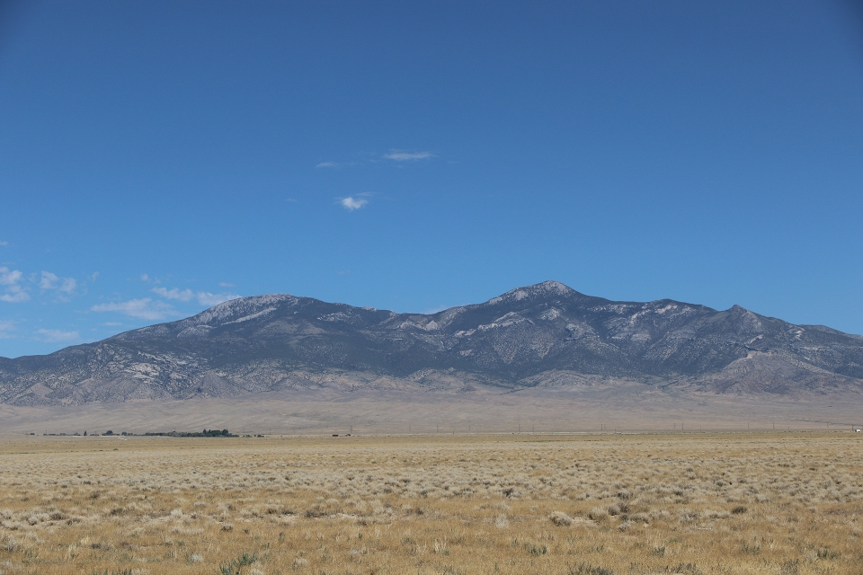 GreatBasin-567