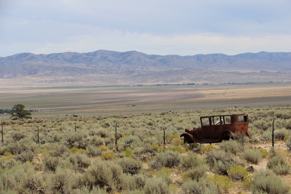 GreatBasin-636