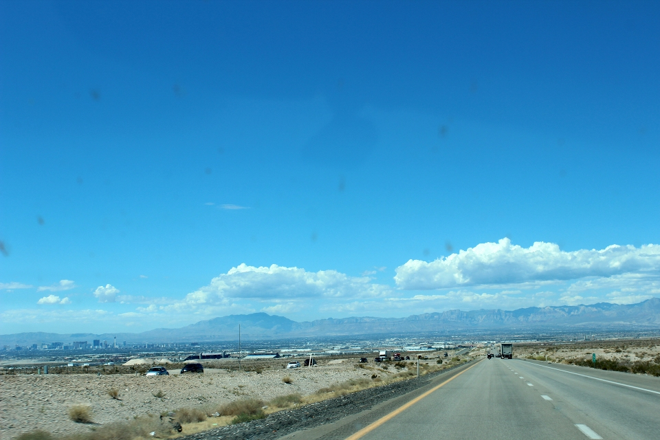 GreatBasin-661