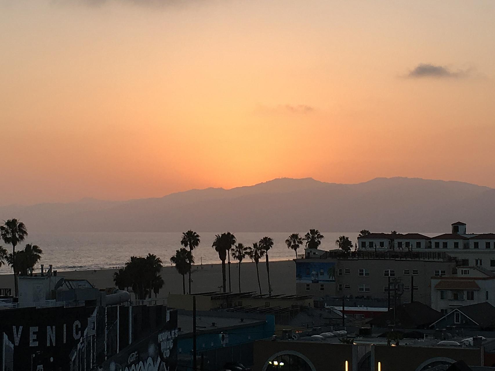 California2018-20