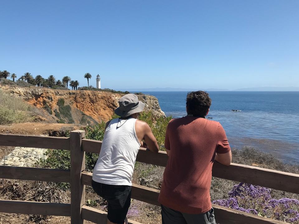 California2018-43
