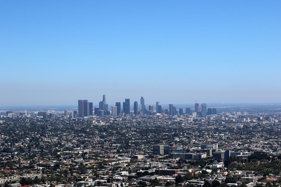 California2018-65