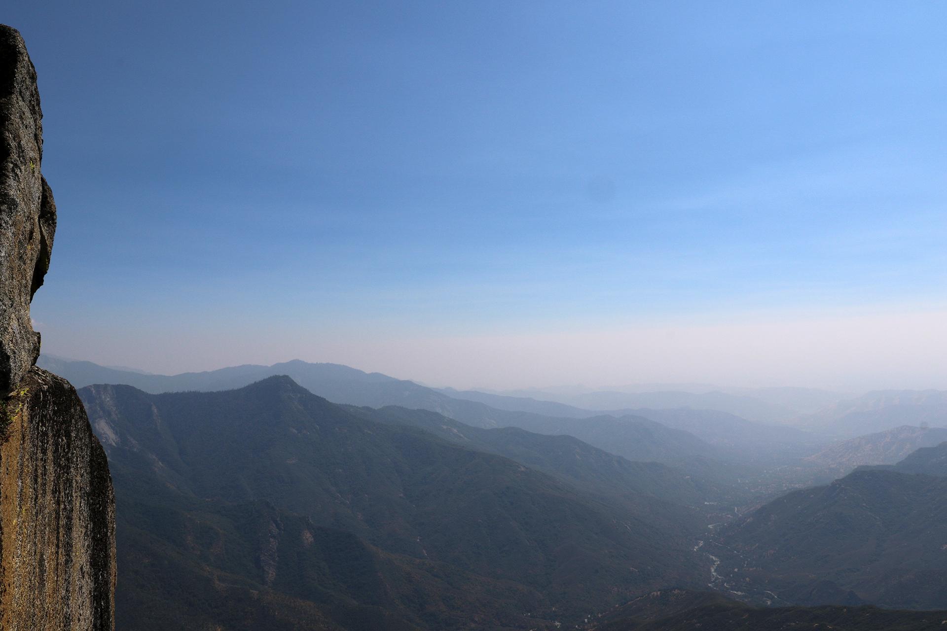 California2018-375