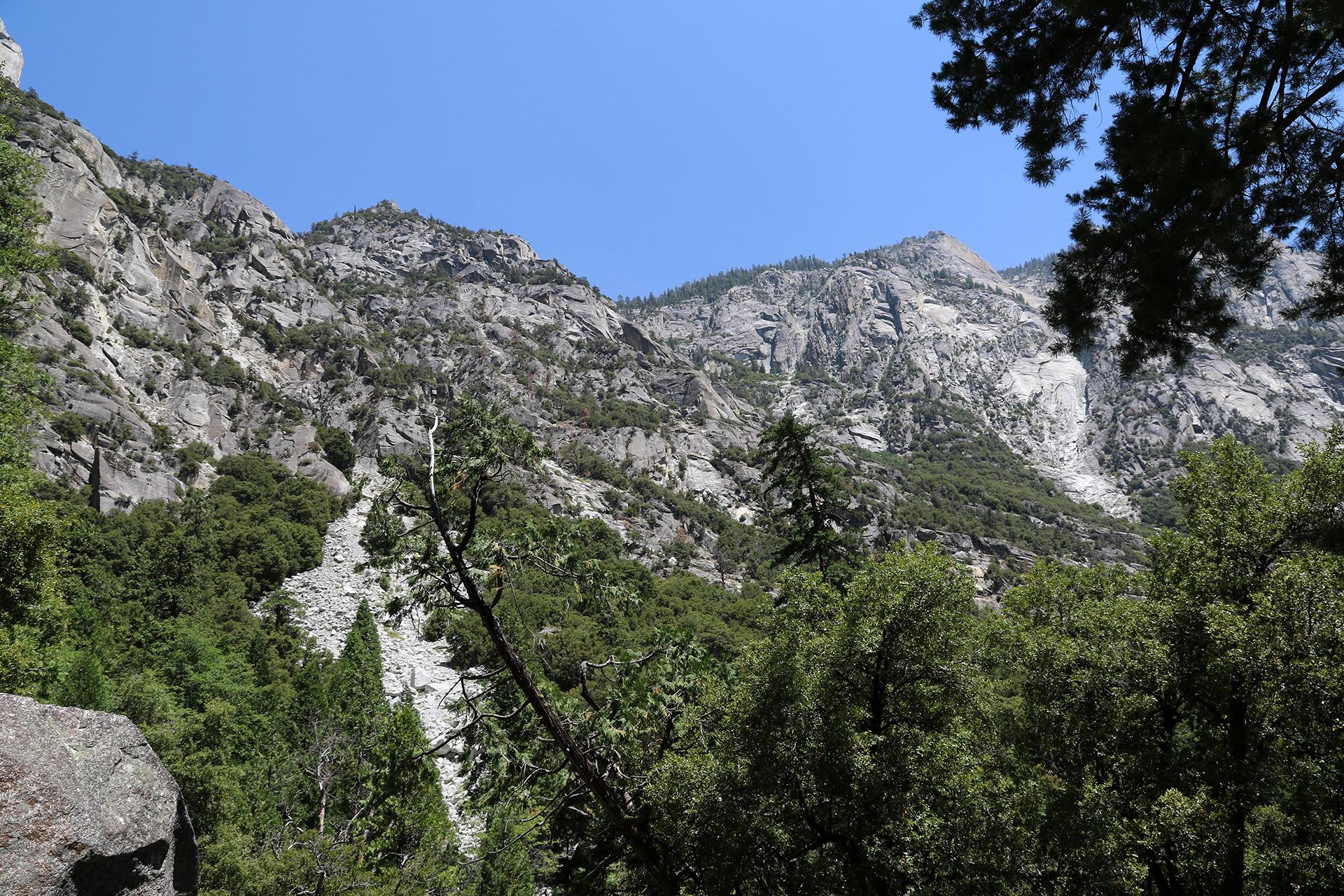 California2018-548
