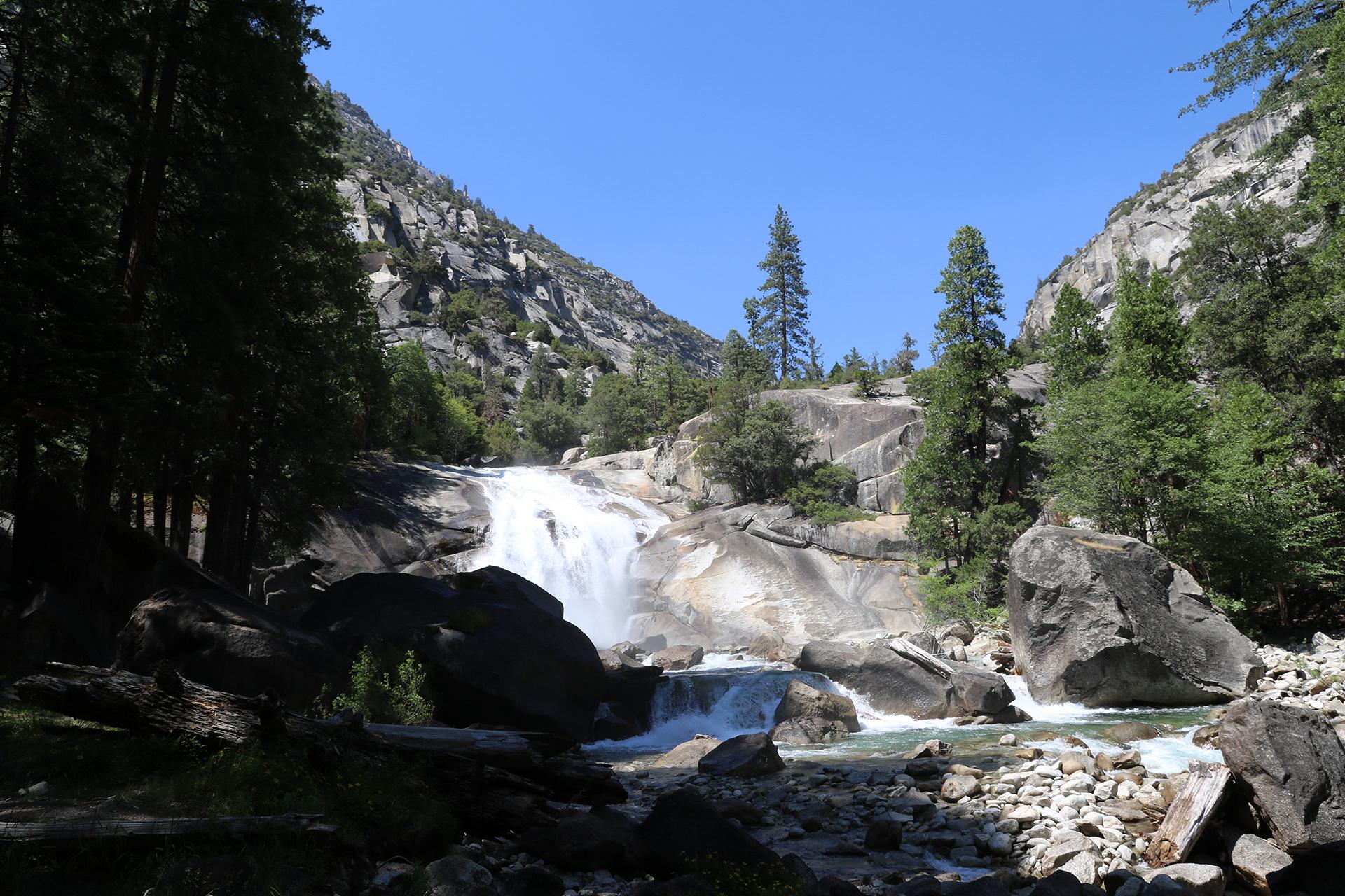 California2018-583