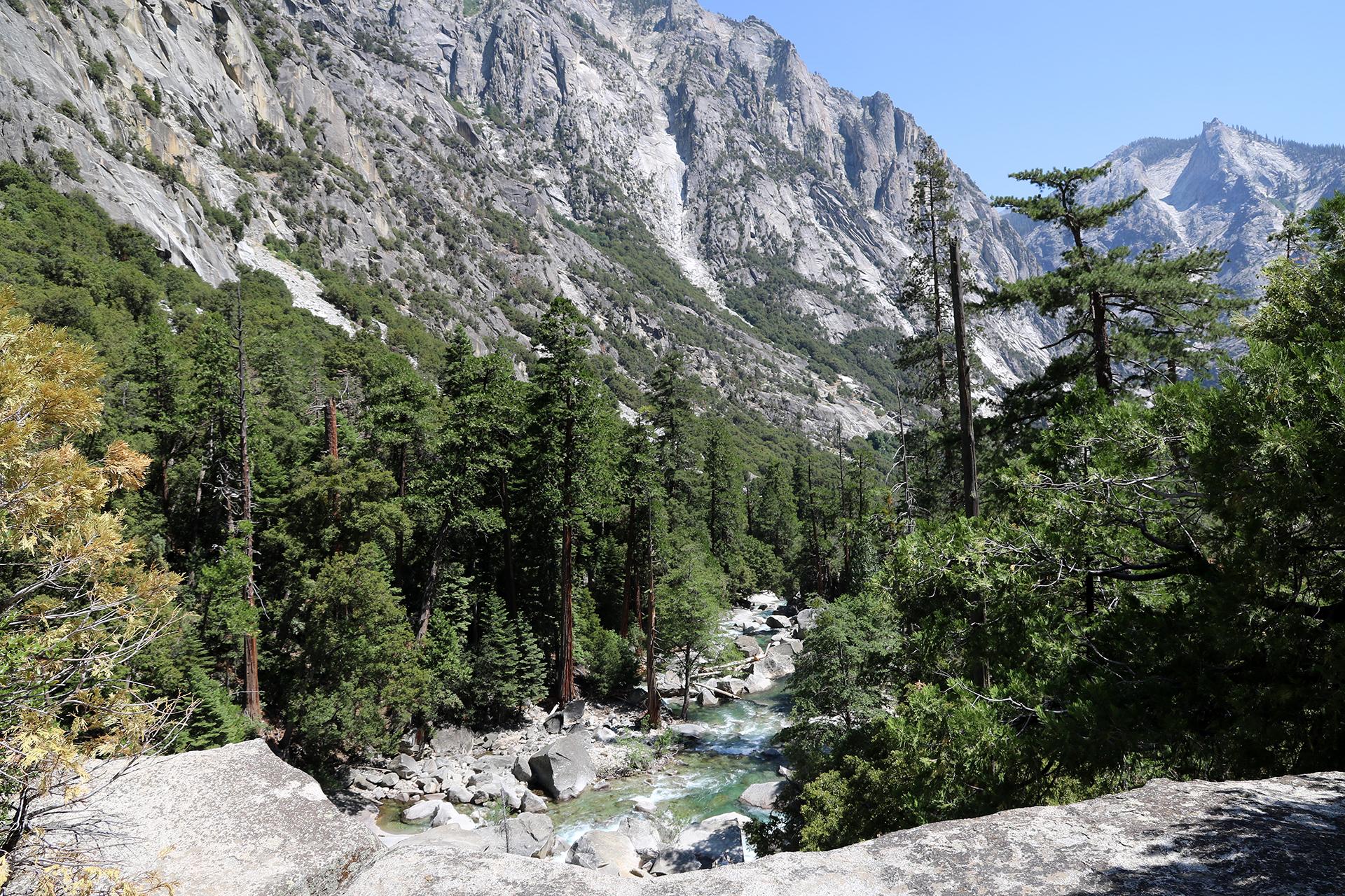 California2018-593
