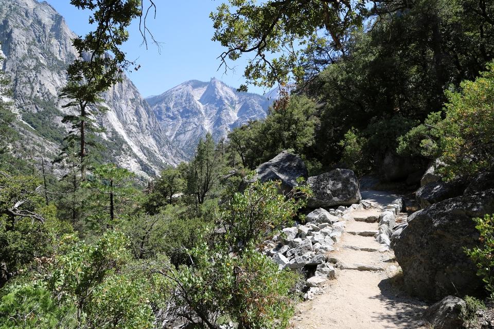 California2018-597