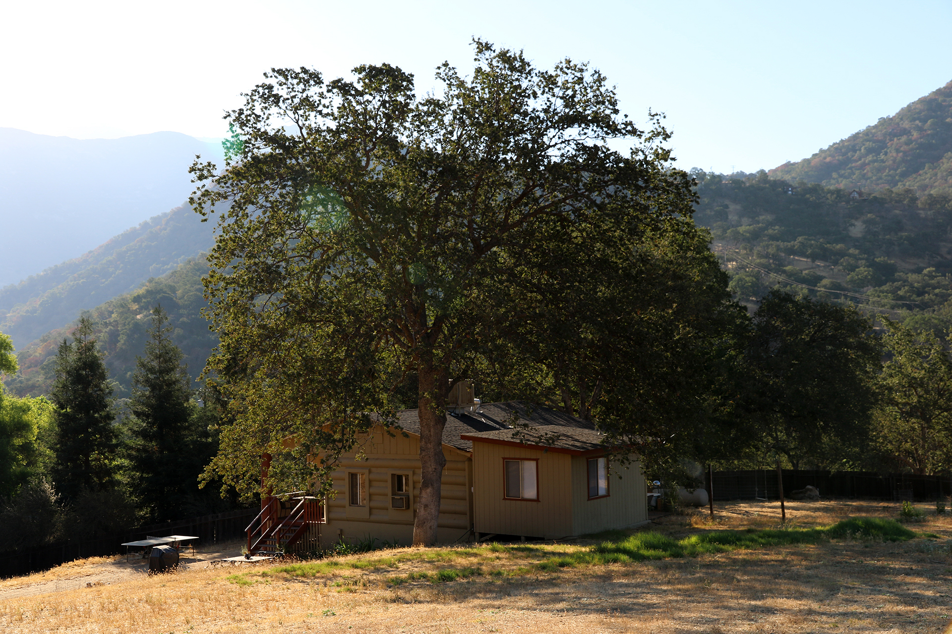 California2018-663