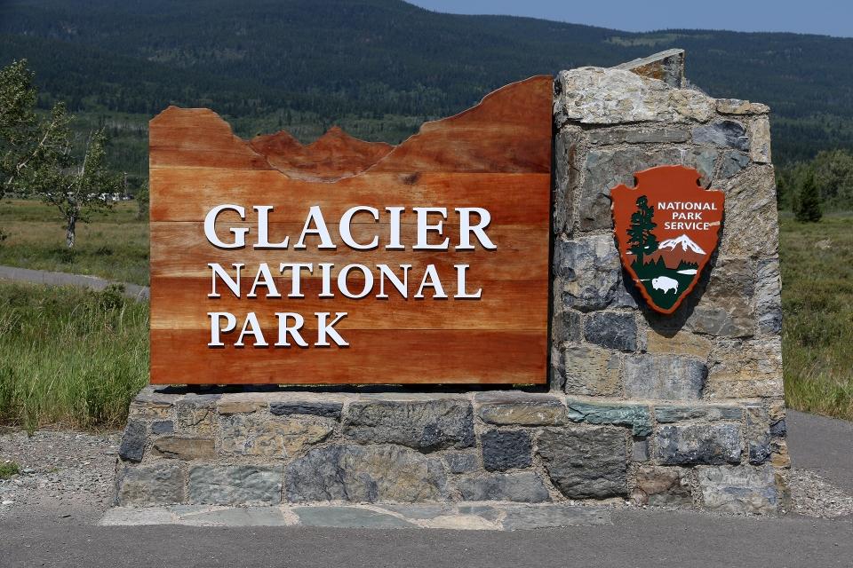 Glacier-14