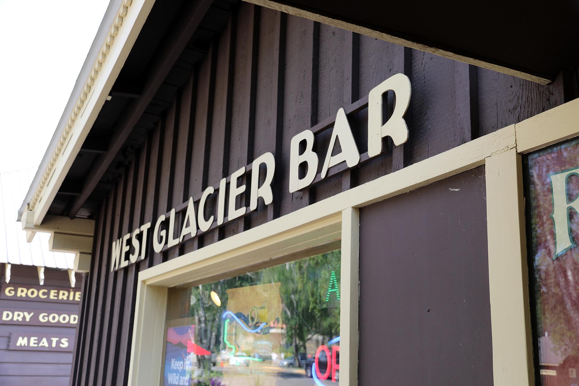 Glacier-54